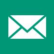 contacto-icono-correo