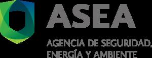 Logo-ASEA-H
