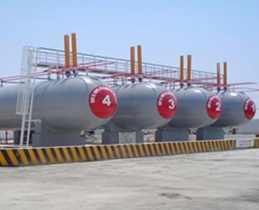 servicios TESIPA, es una Unidad de Verificación acreditada por la Entidad Mexicana de Acreditación (EMA) y aprobada por la ASEA para verificaciones del cumplimiento de la Norma Oficial Mexicana en Gas LP