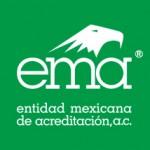 registros y acreditaciones por la entidad mexicana de acreditación, a.c.