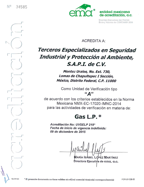 registro-acreditacion-tesipa-lp