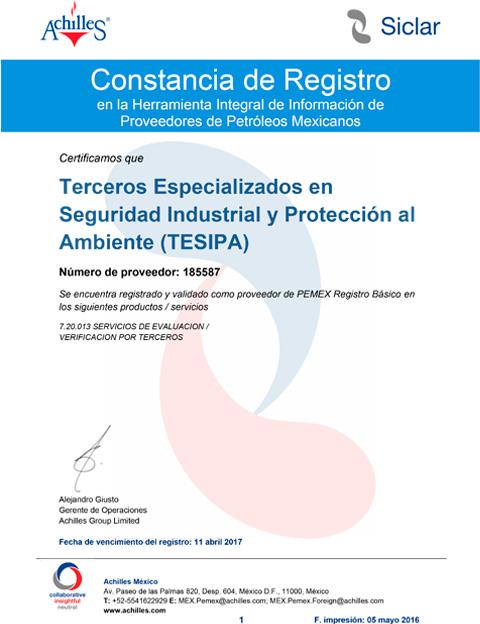 registro-pemex