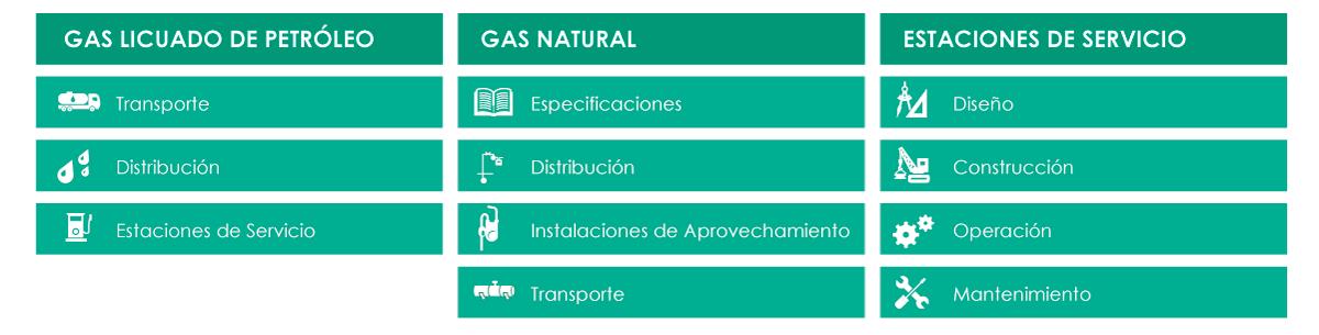 tabla-productos-2