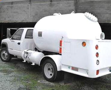 vehiculos-para-transporte-y-distribucion-gas-lp-febrero