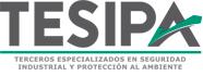 Tesipa - Terceros especializados en seguridad industrial y protección al ambiente