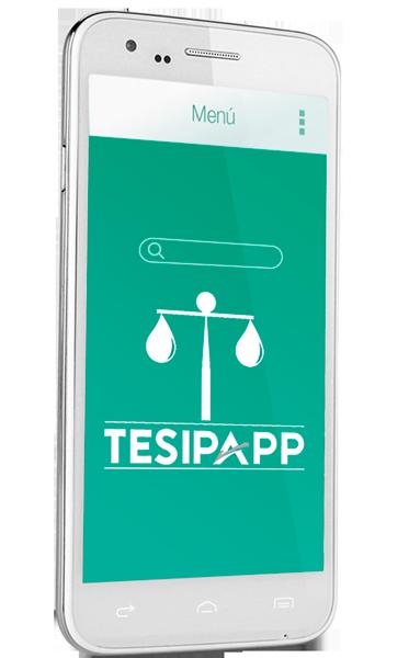 aplicacion-app-tesipa-descarga