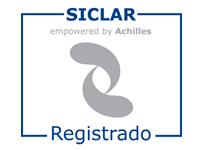 logo-siclar